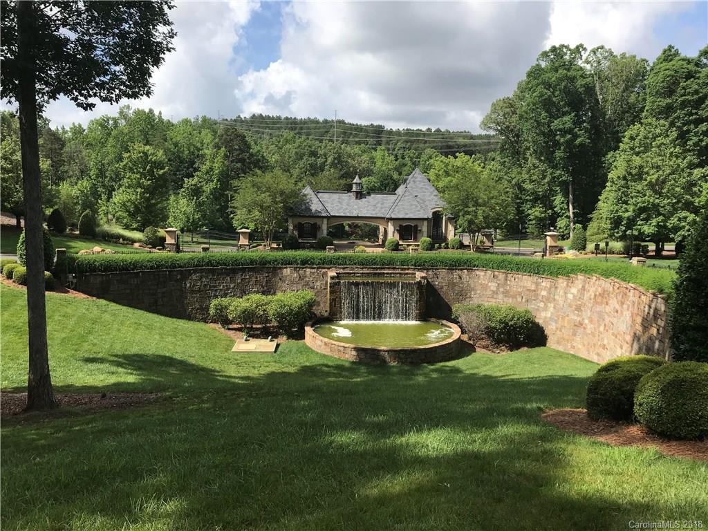 Property for sale at 2029 Beauhaven Lane, Belmont,  North Carolina 28012