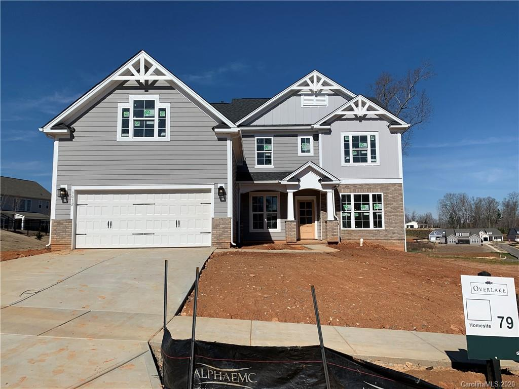 Property for sale at 3012 Winged Teal Court Unit: MCL0079, Belmont,  North Carolina 28012