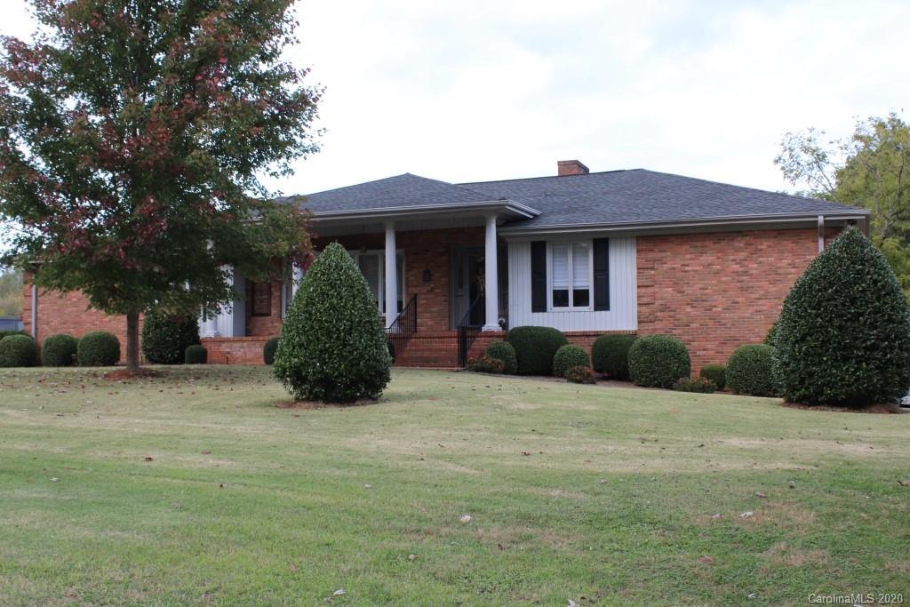Property for sale at 2924 Kendrick Road, Gastonia,  North Carolina 28056
