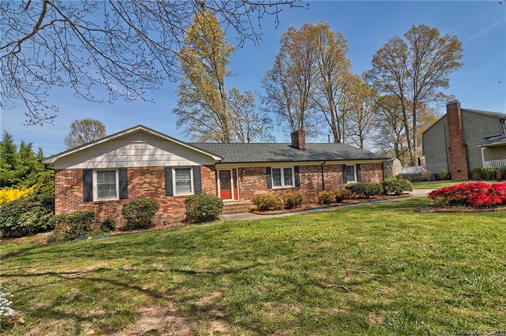Property for sale at 304 Windsong Drive, Gastonia,  North Carolina 28056
