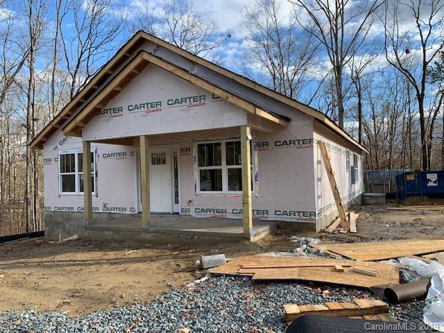 Property for sale at 812 N Congress Street, York,  South Carolina 29745