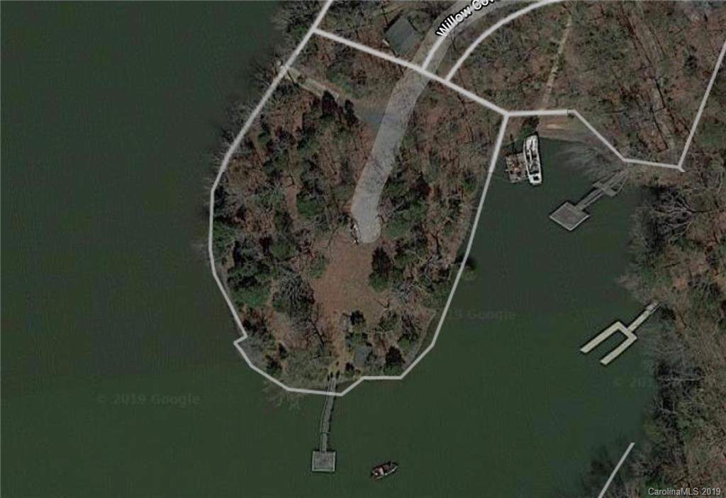 Property for sale at 496 Willow Cove Road, Clover,  South Carolina 29710