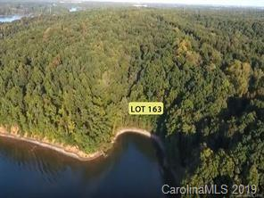 Property for sale at 13820 Girl Scout Road Unit: 163, Charlotte,  North Carolina 28278