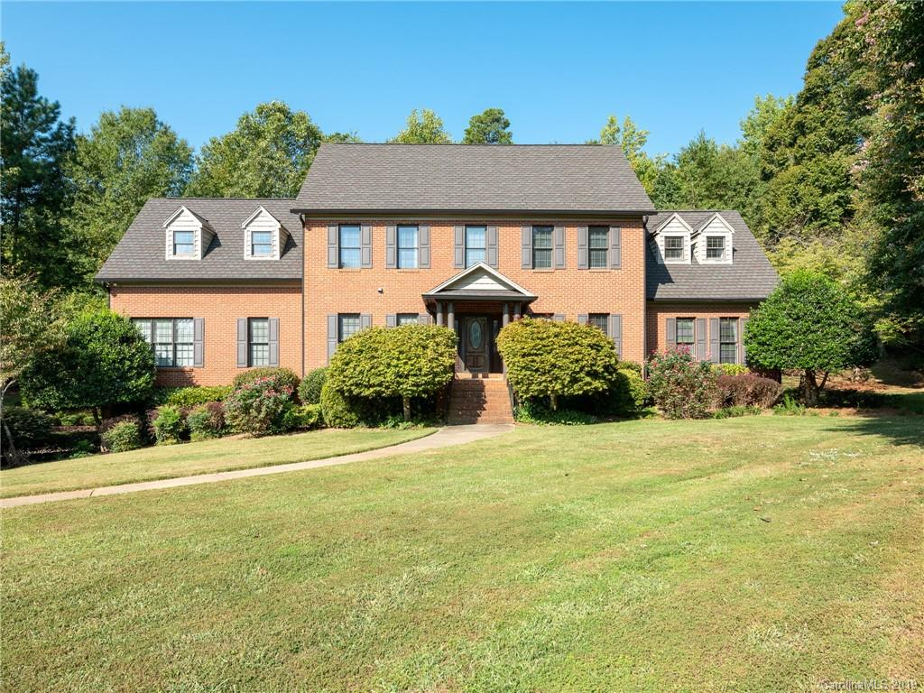 Property for sale at 1210 Lamppost Court, Gastonia,  North Carolina 28056