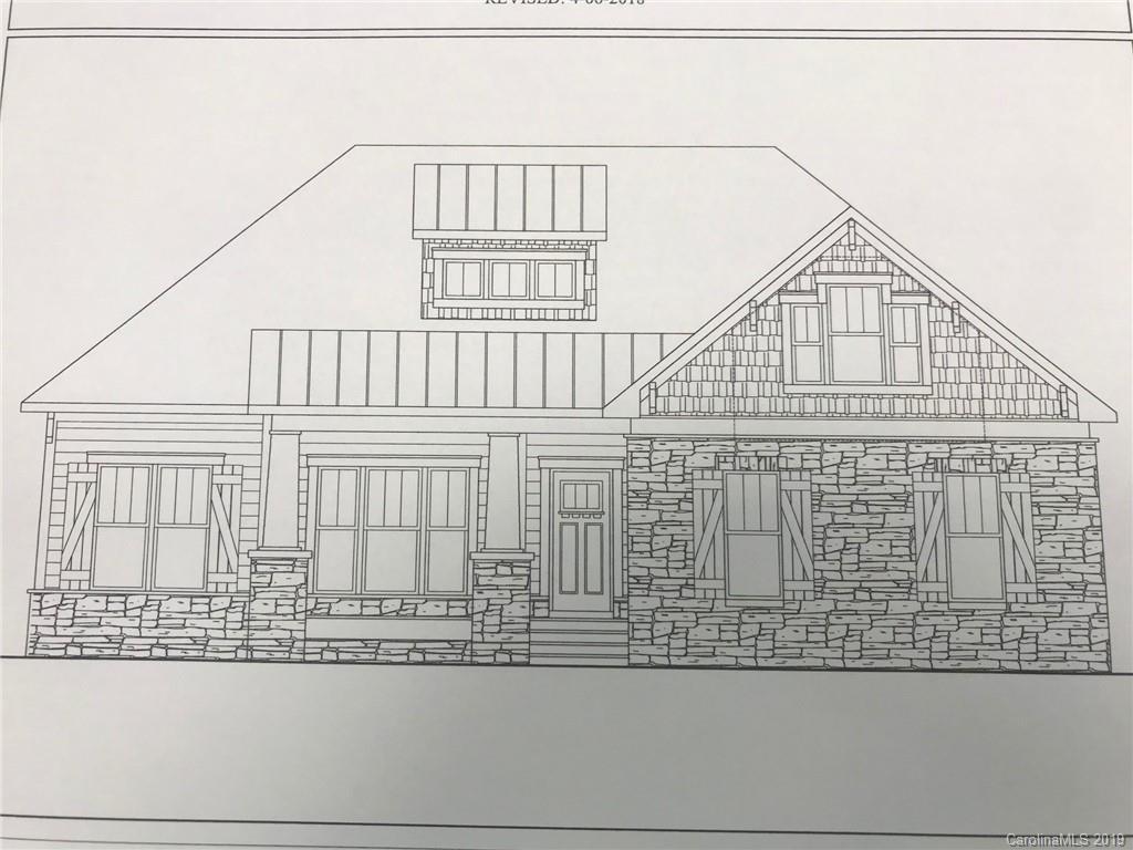 Property for sale at 105 Meyers Ridge Road, Cramerton,  North Carolina 28032