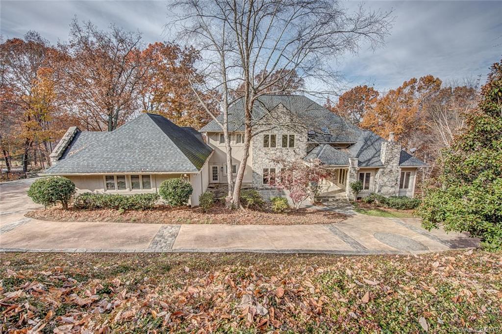 Property for sale at 503 Stuart Ridge, Cramerton,  North Carolina 28032