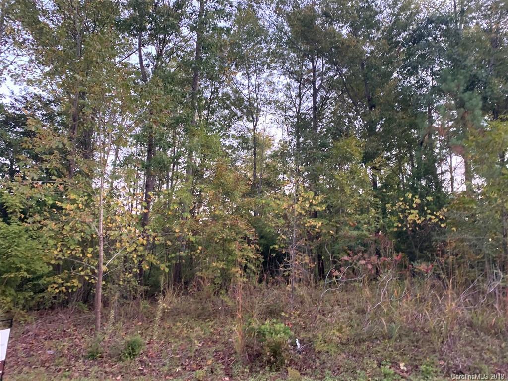 Property for sale at 4049 River Oaks Road, Clover,  South Carolina 29710