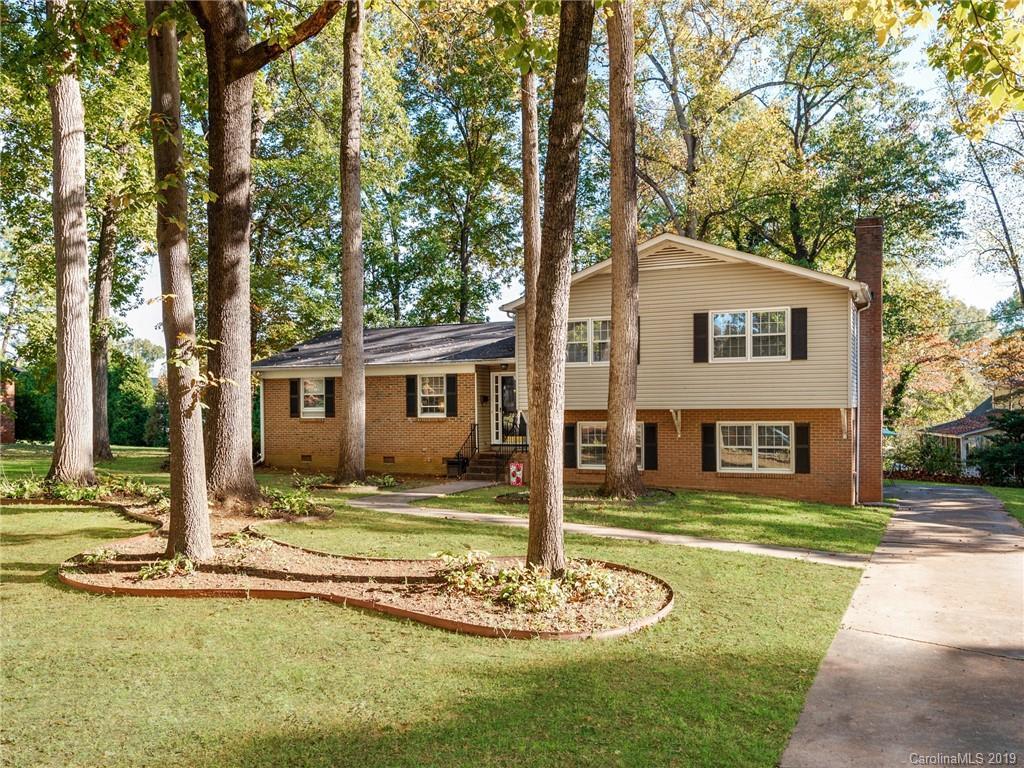 Property for sale at 2010 Saratoga Drive, Gastonia,  North Carolina 28056