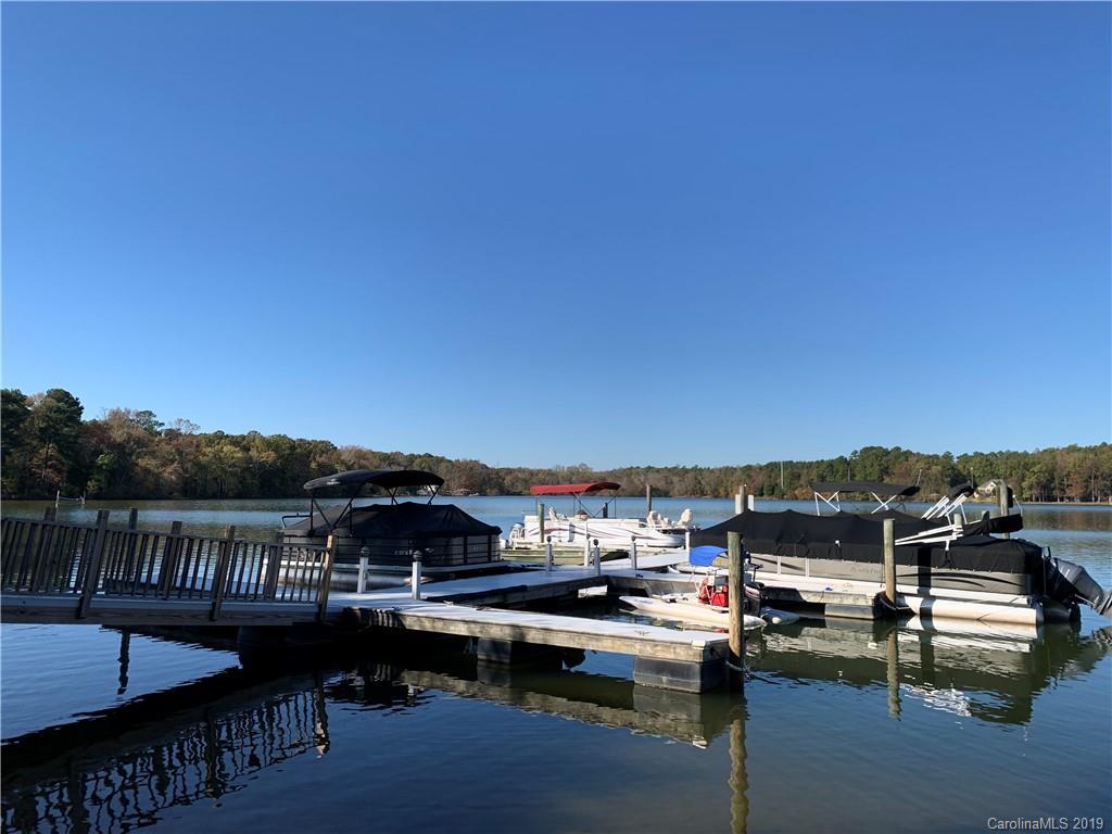 Property for sale at 416 Piper Glen Unit: 21, Rock Hill,  South Carolina 29732