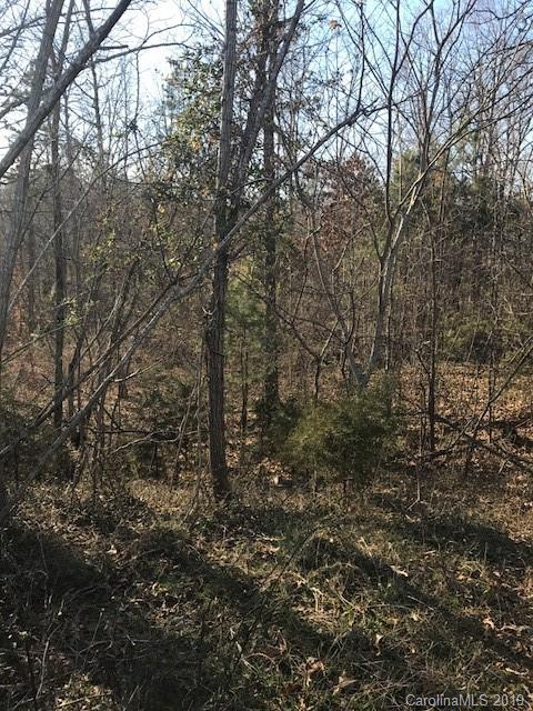 Property for sale at 777 Cooks Cove Ridge, Lake Wylie,  South Carolina 29710