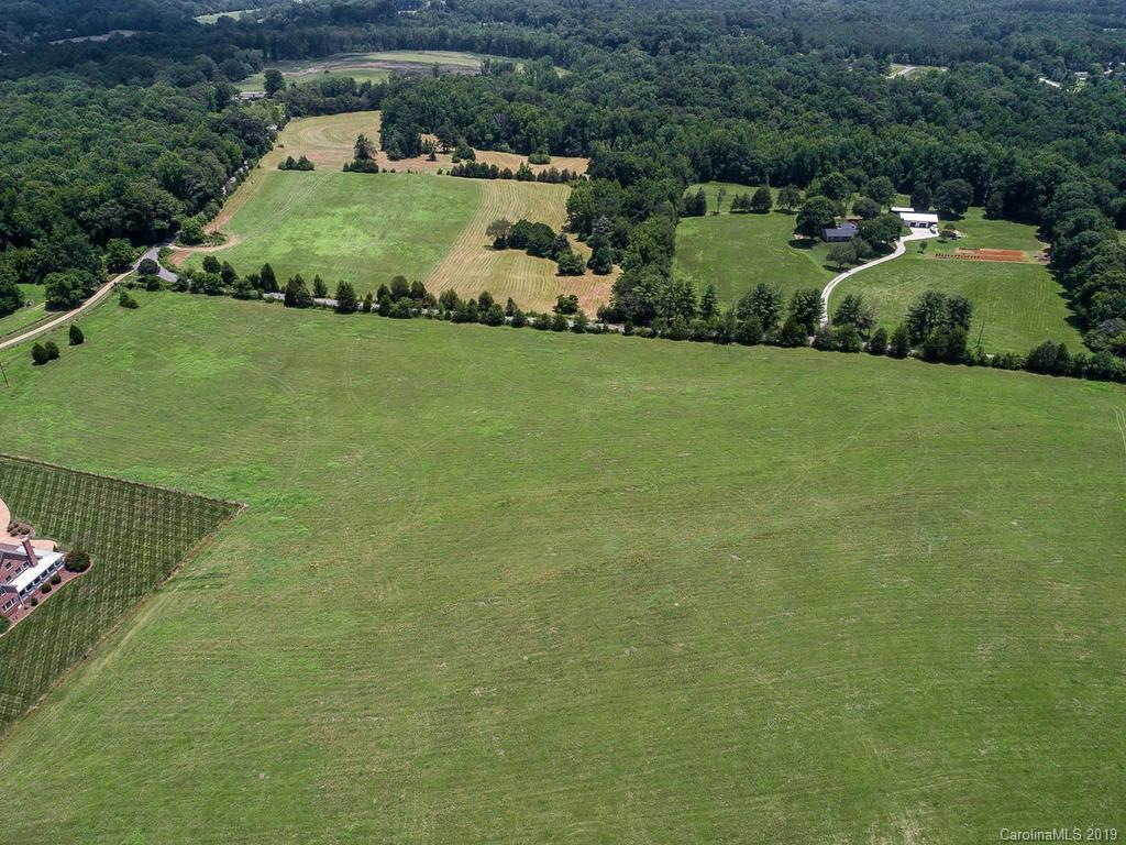 Property for sale at 0 Frontier Road, Clover,  South Carolina 29710