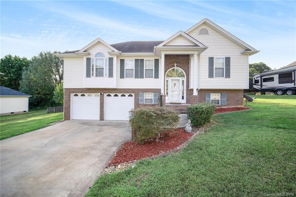 Property for sale at 2340 Shannon Drive, Belmont,  North Carolina 28012