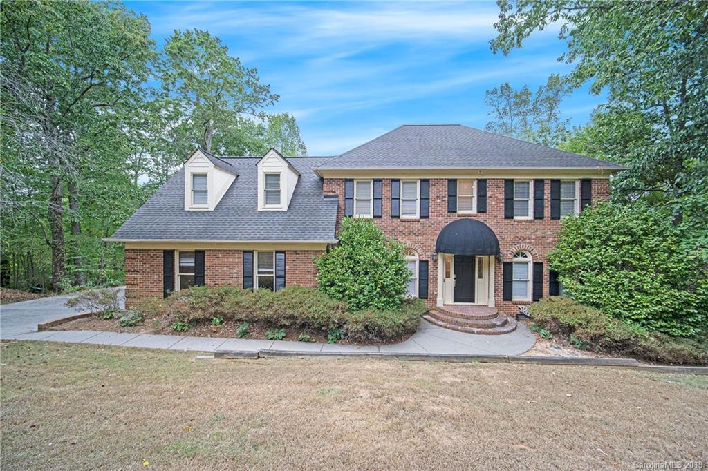 Property for sale at 509 Maymont Drive, Cramerton,  North Carolina 28032