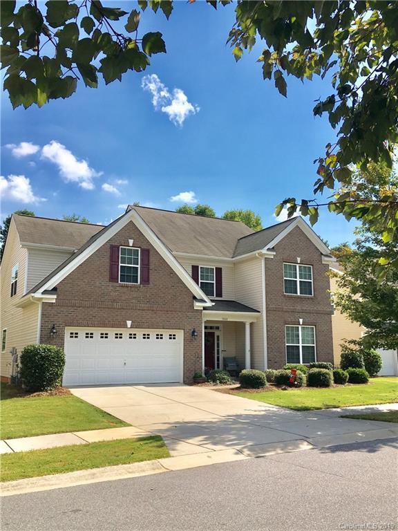 Property for sale at 1060 Mclaren Drive, Belmont,  North Carolina 28012
