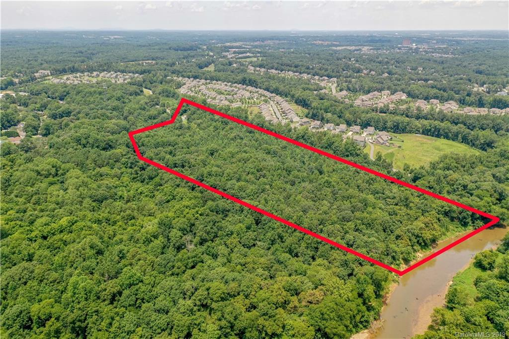 Property for sale at 1583 Kennel Road, Fort Mill,  South Carolina 29715