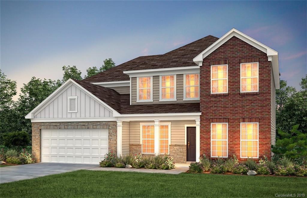 Property for sale at 15009 Luna Drive, Charlotte,  North Carolina 28278