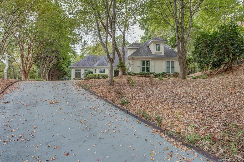 Property for sale at 3035 Dodsworth Drive, Cramerton,  North Carolina 28032