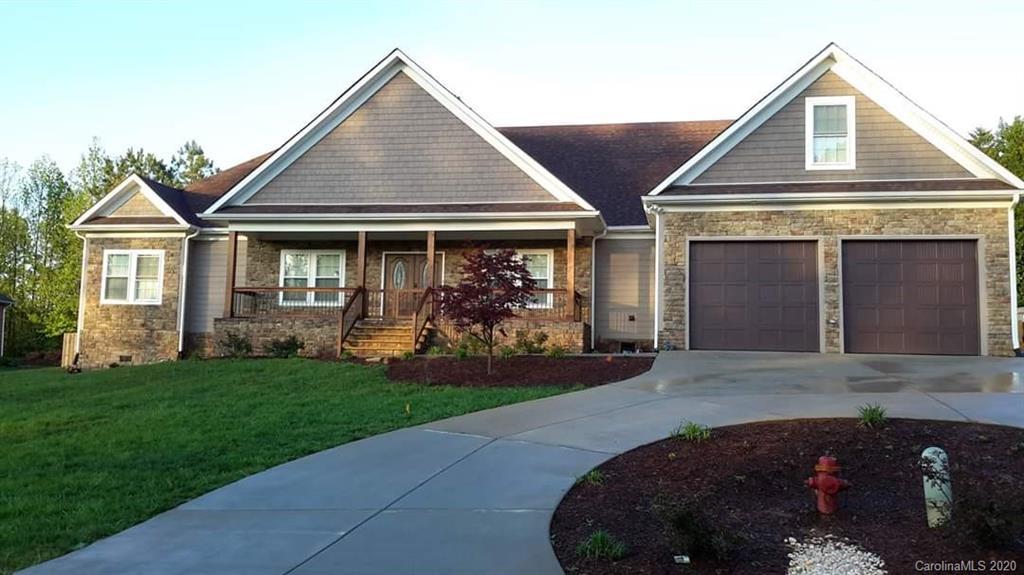 Property for sale at 3208 Grange Court, Belmont,  North Carolina 28012