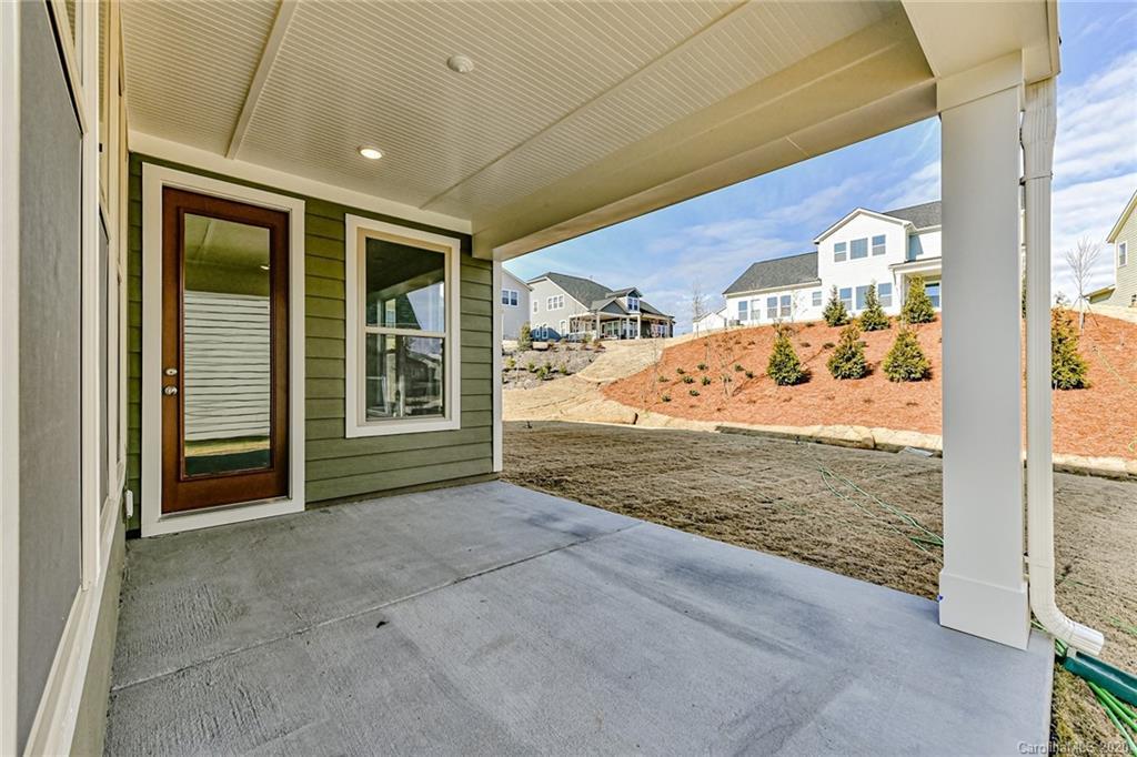 Property for sale at 1217 Fishing Creek Road Unit: 120, Lake Wylie,  South Carolina 29710