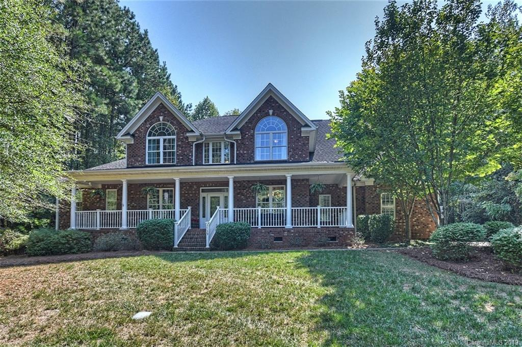 Property for sale at 2739 Lake Wylie Drive, Rock Hill,  South Carolina 29732