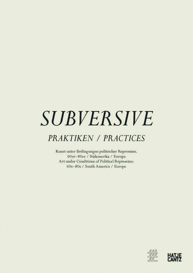 Subversive_practises
