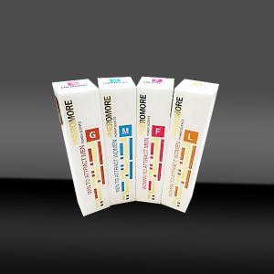歡迎留言訂購或EMAIL訂購,stock98@ymail.com