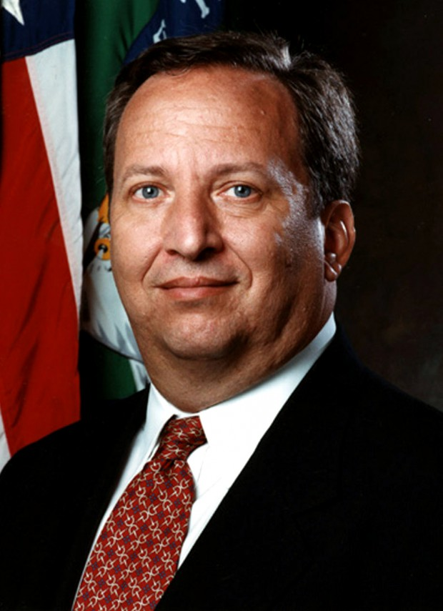 20141022-Lawrence Summers