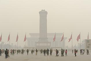 20141027-China