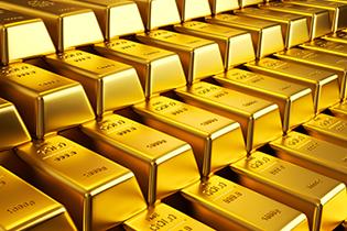 20141106-Gold
