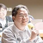 Ken-chung Chen