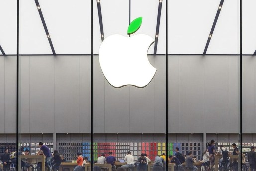 applestoregreenleaf-800x534