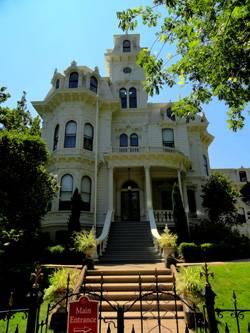 The 5 Best Neighborhoods In Sacramento Movoto