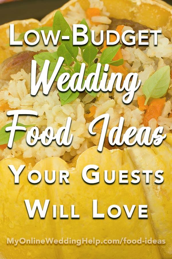 Budget Wedding Invitations Online