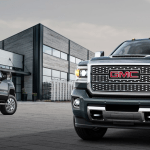 Gmc Sierra 3500 Hd Lease Finance Deals Edmonton Ab