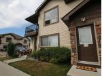 Main Photo: 110 604 62 Street in Edmonton: Zone 53 Carriage for sale : MLS® # E4093421