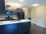 Main Photo: 232 5515 7 Avenue in Edmonton: Zone 53 Condo for sale : MLS® # E4071158