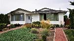Main Photo: 4816 109 Avenue in Edmonton: Zone 19 House for sale : MLS® # E4081873