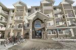 Main Photo: 112 245 EDWARDS Drive SW in Edmonton: Zone 53 Condo for sale : MLS® # E4093296