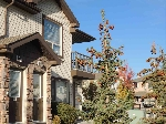Main Photo: 111 604 62 Street in Edmonton: Zone 53 Carriage for sale : MLS® # E4081534