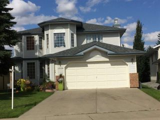 Main Photo: 4608 43A Ave in Edmonton: Zone 29 House for sale : MLS® # E4090661