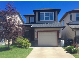 Featured For Sale SE Calgary Houses for Sale / Neil Lauzon