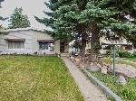 Main Photo: 9023 60 Street in Edmonton: Zone 18 House Half Duplex for sale : MLS® # E4082988