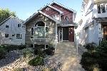 Main Photo: 9715 96 Street in Edmonton: Zone 18 House for sale : MLS® # E4072927