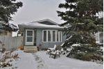 Main Photo: 3514 41A Avenue in Edmonton: Zone 29 House for sale : MLS® # E4087980