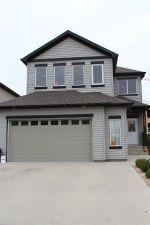 Main Photo: 5620 12 Avenue SW in Edmonton: Zone 53 House for sale : MLS® # E4087350