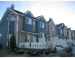 Main Photo:  in Edmonton: Zone 53 Townhouse for sale : MLS® # E4046673