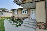 Main Photo: 9219 62 Street in Edmonton: Zone 18 House for sale : MLS® # E4070946