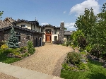 Main Photo: 1082 WANYANDI Way in Edmonton: Zone 22 House for sale : MLS® # E4075520