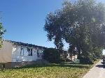 Main Photo: 9744 63 Avenue in Edmonton: Zone 17 House for sale : MLS® # E4080532