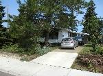 Main Photo: 8532 73 Avenue in Edmonton: Zone 17 House for sale : MLS® # E4082182